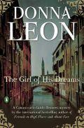 Leon-dreams