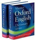 OxfordDICT1